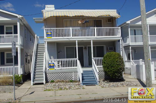 5148 West Avenue , 2nd Floor, Ocean City NJ