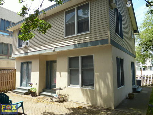 430 Atlantic Avenue , courtyard carriage, Ocean City NJ