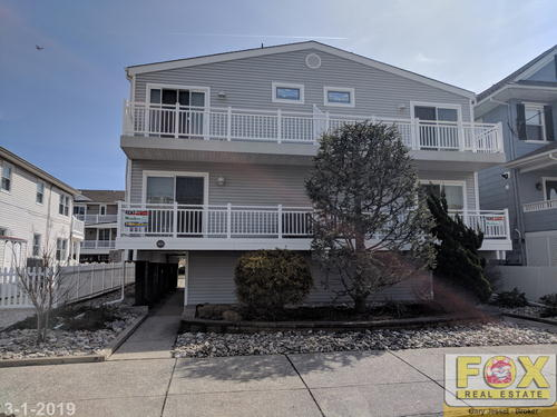 3431 Central Avenue , Northside, Ocean City NJ