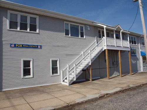 3303 Asbury Ave. , 2nd Floor, Ocean City NJ