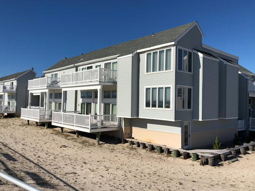 920 Brighton Pl ,  #7, Ocean City NJ
