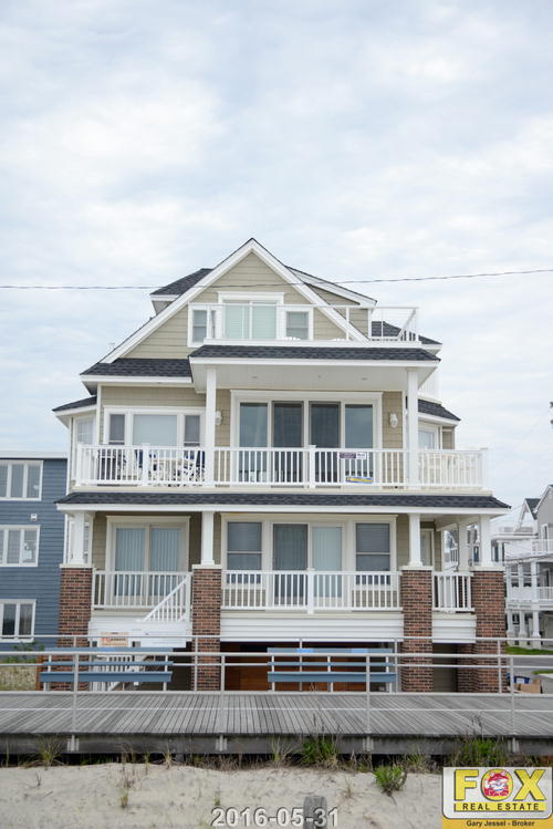 929 Second Street , , Ocean City NJ