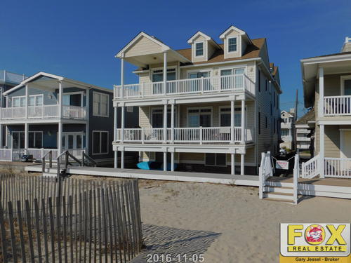 4223 Central Avenue , 2nd Fl, Ocean City NJ