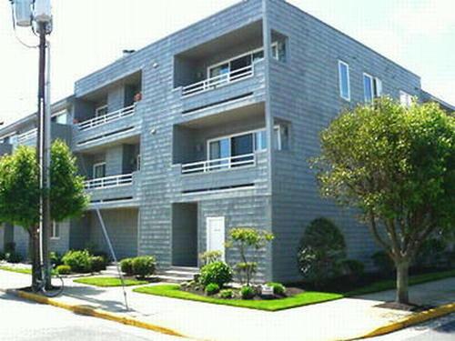 900 Pennlyn Place , #5 1st Floor, Ocean City NJ